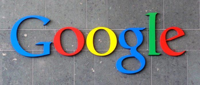 Imagem de: Resultados das buscas feitas no Google podem passar a ser exibidos em preto