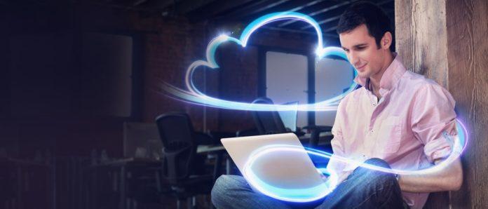 Imagem de: Vivo lança solução Cloud especial para pequenas e médias empresas