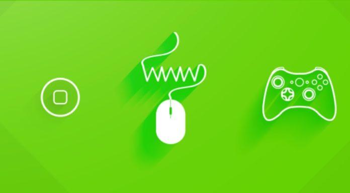 Imagem de: Baixaki ganha novo widget para Redes Sociais; confira