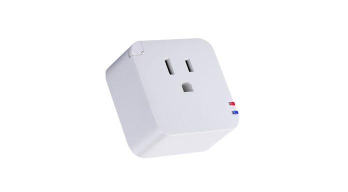 Imagem de: Adeus, corre-corre: conheça o plug que reinicia seu modem automaticamente