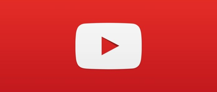 Imagem de: Como navegar pelo YouTube sem fechar o vídeo que está sendo reproduzido