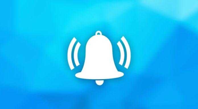 Imagem de: Como receber notificações de novos vídeos do TecMundo no YouTube no celular