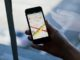 Imagem de: Waze: como compartilhar seu endereço residencial através do WhatsApp