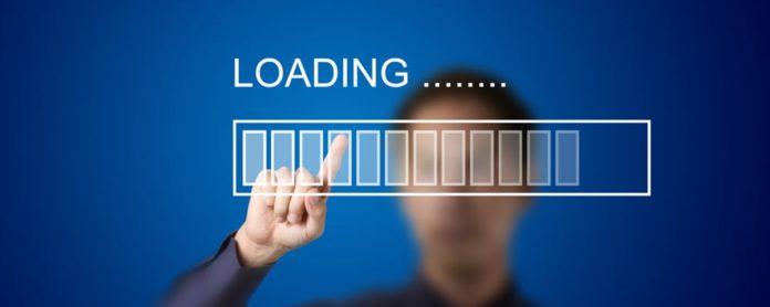 Imagem de: Internet ruim? Teste a qualidade da sua conexão no novo site do SIMET