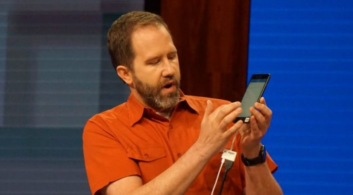 Imagem de: Microsoft Azure ganha novo aplicativo para Android e iOS