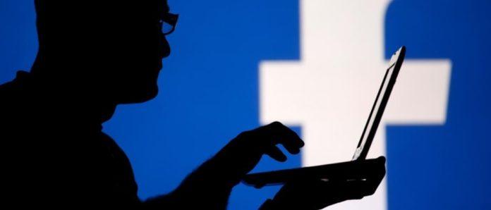 Imagem de: Facebook Flat promete mostrar quem são seus stalkers, mas seria falso