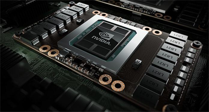 Imagem de: Placas de vídeo NVIDIA também foram afetadas pela Spectre [atualizado]