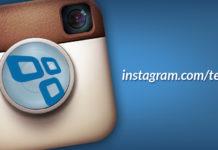 Imagem de: O TecMundo está no Instagram! Conheça e siga nosso perfil