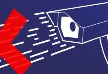 Imagem de: Os 5 melhores emails criptografados de 2018
