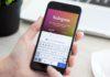 Imagem de: CEO do Instagram confirma que, em breve, o app terá opção de vídeos ao vivo