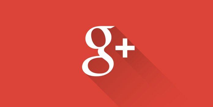 Imagem de: Google+ lança programa que vai destacar experts de vários ramos