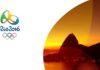 Imagem de: Bing também prepara experiência customizada para os Jogos Rio 2016