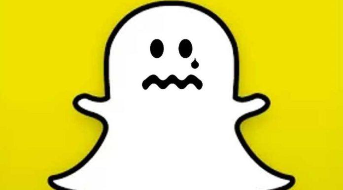 Imagem de: O Snapchat está perdendo muito dinheiro — e muito rápido