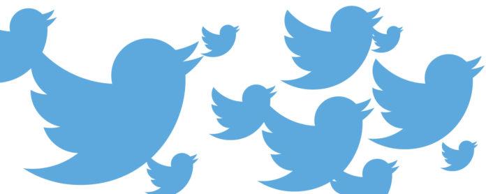Imagem de: Perfil de Jack Dorsey, CEO do Twitter, é hackeado