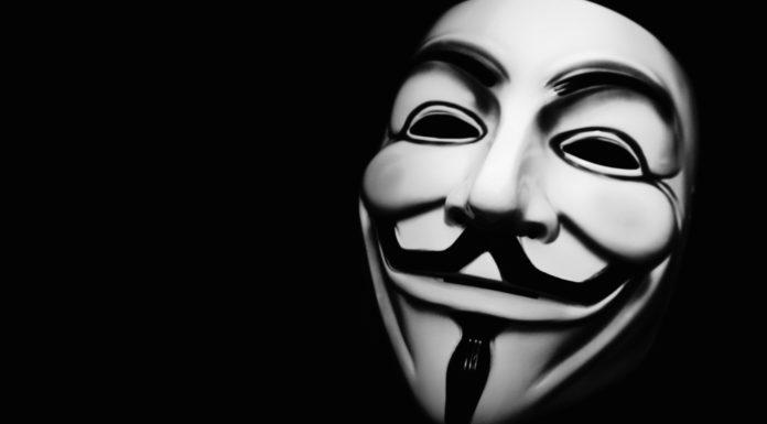 Imagem de: Anonymous planeja ações para desmoralizar o ISIS nesta sexta-feira