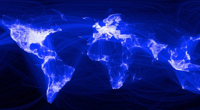 Imagem de: Dica: como analisar e acelerar sua conexão a partir do melhor DNS possível