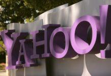 Imagem de: Estaria a Yahoo dificultando os usuários de deixarem seu serviço de email?