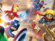 Imagem de: Brasil S2 LEGO: YouTube revela quais são os jogos preferidos de cada país