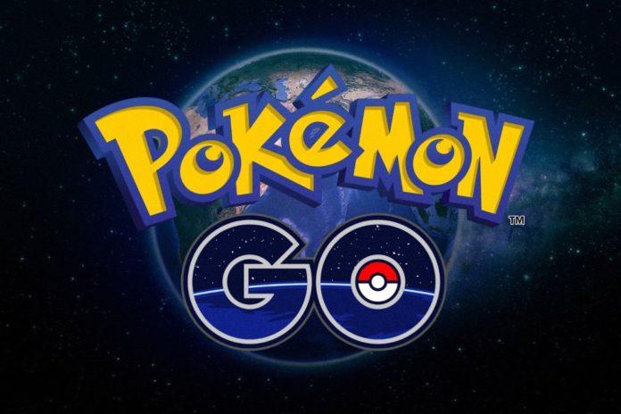 Imagem de: Nerd Show: quando Pokémon Go chegar ao Brasil…
