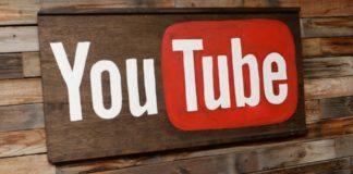 Imagem de: Rio de Janeiro vai ganhar um YouTube Space em 2016