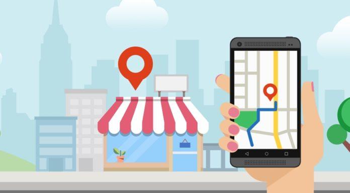 Imagem de: Campanha da Google quer ajudar pequenas empresas a crescer na internet