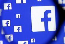 Imagem de: Como encontrar um vídeo que você já assistiu no Facebook e nunca mais achou