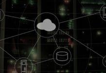 Imagem de: 95% das empresas já migraram aplicações críticas para a nuvem, diz estudo