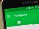 Imagem de: Vai embora ou não? Hangouts tem futuro incerto fora do mercado corporativo