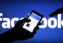 Imagem de: Facebook tem 24 horas para cessar rastreamento de não usuários