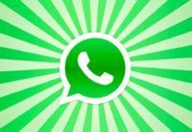 Imagem de: WhatsApp: limpe o app e saiba como arquivar conversas