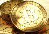 Imagem de: Homem compra R$ 66 em bitcoins, esquece-os e hoje eles valem R$ 8,5 milhões