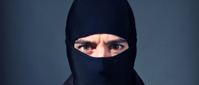 Imagem de: Crime virtual: o que é e como se proteger das ameaças
