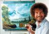 Imagem de: Depois do imenso sucesso, Twitch decide manter programa de pintura semanal