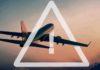 Imagem de: Golpe no Facebook enganava usuários oferecendo passagens aéreas gratuitas