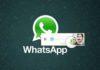 Imagem de: WhatsApp: saiba como cancelar uma mensagem de voz