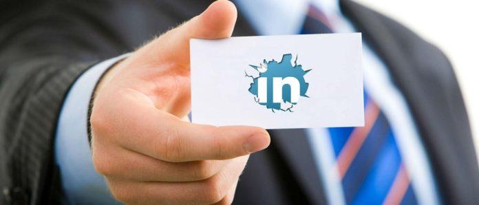 Imagem de: 10 dicas para você se tornar um PRO no LinkedIn