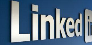 Imagem de: Advogada recebe 'cantada no LinkedIn' e gera polêmica nas redes sociais