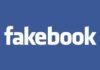Imagem de: Facebook admite que precisa evitar a disseminação de notícias falsas