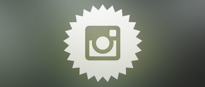 Imagem de: Instagram começa a mostrar contagem de visualizações em vídeos