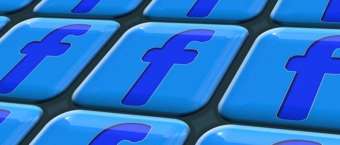Imagem de: Facebook passa por nova mudança nos feeds para mostrar conteúdos relevantes