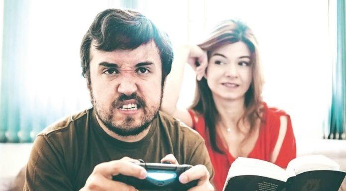 Imagem de: Youtubers dominam lista de pessoas mais influentes para jovens do Brasil
