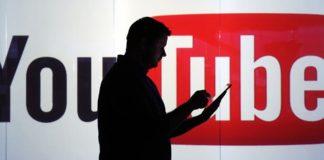 Imagem de: Em 2017: YouTube quer oferecer canais de TV pelo site com novo serviço pago