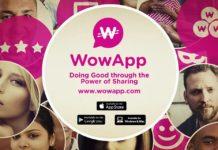 Imagem de: Saiba tudo sobre o WowApp, tipo de WhatsApp que paga seus usuários pelo uso