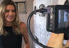 Imagem de: Vídeo vazado: Google pode ter que pagar R$ 93 milhões a Daniella Cicarelli
