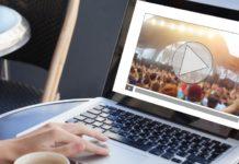 """Imagem de: Existe diferença entre vídeo em streaming e """"on demand""""?"""