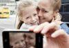 Imagem de: Dia das Mães deve movimentar R$ 1,73 bilhão no comércio eletrônico