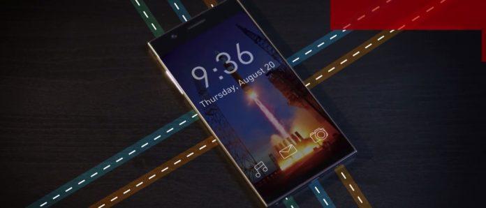 Imagem de: Snapdragon X16: Qualcomm lança 'modem LTE mais rápido do mundo'