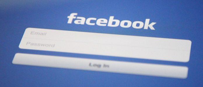 Imagem de: Facebook: aprenda a descobrir quem ignorou sua solicitação de amizade