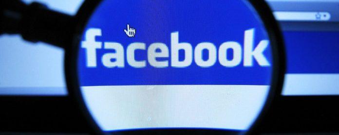 Imagem de: Ataques terroristas em Israel fazem Facebook ser processado em US$ 1 bilhão