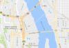 Imagem de: Street View é novo aliado do Google Maps para mostrar onde fazer curvas